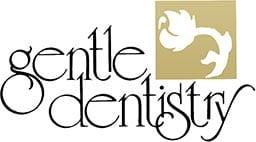 Gentle Dentistry Tampa